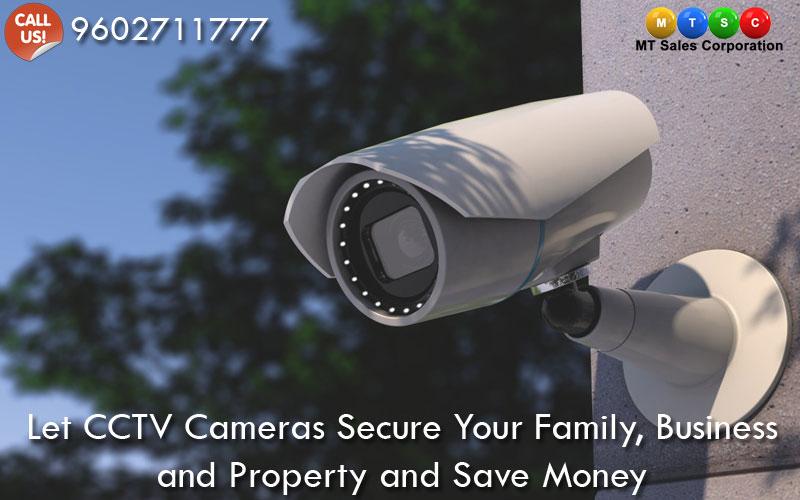 CCTV Camera,Video Conferencing,Audio System,Smart Digital